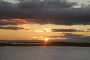 Delta del Ebro
